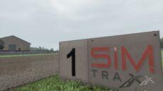 SIM TRAXX MEMBERSHIP